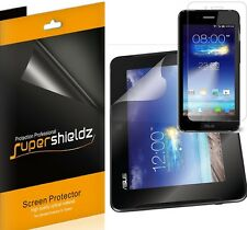 3X Supershieldz HD Clear Screen Protector For ASUS Padfone X  (Phone + Tablet)