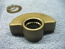honda   xl250s  xr250  1979-81    crank shaft counter balance    #09926
