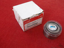 Genuine Honda CRV Rear Wheel Bearing, 2003-2006 44300SCAE51