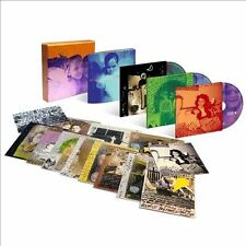 Siamese Dream [Deluxe Edition CD/DVD] [Box] by The Smashing Pumpkins (CD,...