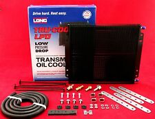 LPD 4590 LONG Transmission Cooler 28,000 LB LOW PRESSURE TRU COOL (OC-4590)