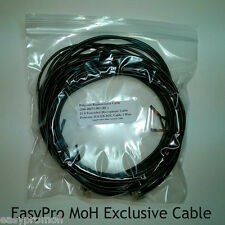 Polycom 2200-00675-003 (RC) Extended Mic Cable 25 ft For SoundStation & Premier