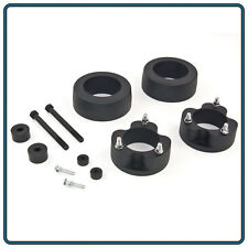 "Lift Kit | Front 3"" Rear 2.5"" 