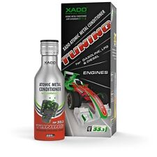 XADO 1 Stage Tuning Atomic Metal Conditioner Restoration FAST S&H