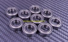 440C Stainless Steel Ball Bearing Bearings S688ZZ 688ZZ (8x16x5 mm) [10 PCS]