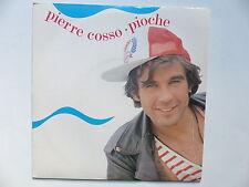 45 Tours PIERRE COSSO Pioche 887696