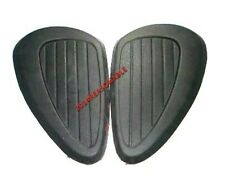 Tank knee pad for royal enfield all model easy fit