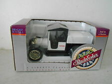 Liberty Classics SpecCast 1916 Studebaker - True Value Hardware - New in Box