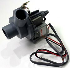 UNIVERSAL SIMPSON AND OTHERS MAGNETIC WASHING MACHINE DRAIN PUMP SP083B 1111011