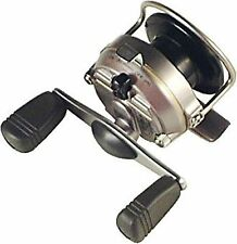Daiwa reel VIKING IKADA raft 44 New from Japan Free Ship w/Tracking
