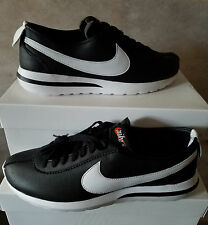 NEW AUTHENTIC NIKELAB  ROSHE CORTEZ NM SP MEN'S SHOE US 9.5