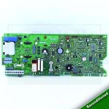 WORCESTER JUNIOR 24i & 28i PRINTED CIRCUIT BOARD PCB 87483004840
