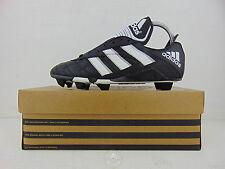 Vintage 90 ADIDAS Spectral TRX C Scarpe Calcio 40 US 7 Soccer Shoes Boots