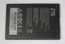 OEM AT&T GOPHONE TRAFCONE ZTE ZMAX 2 II Z958 BATTERY Li3830T43P4h835750