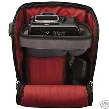 Case Logic XNSLR1 SLR protective camera case holster UK