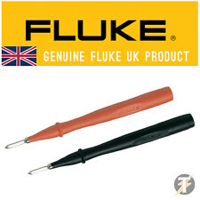 Fluke TP1-1 Flat Blade Tip Test Probes for Fluke T5-600 & T5-1000 Test Meters
