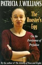 The Rooster's Egg by Patricia J. Williams (1997, Paperback)