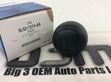 2004-2011 Ford Ranger 5 Speed Manual Trans Gear Shift Knob new OEM 5L5Z-7213-AA