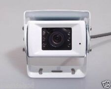 Mito 20-CM32AH Infra Red Backup Camera use w/M1