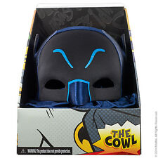 DC Classic 1966 Adam West Batman™ Cowl Movie Master Epic Creations Matty