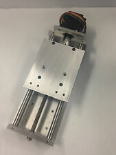 "Z AXIS SLIDE 5"" - 6 "" TRAVEL FOR CNC ROUTER,3D PRINTER,PLASMA"