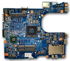 Acer TravelMate P653-V Notebook Motherboard i5 QM77 NB.V7G11.001 55.4UP01.002G