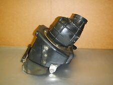 1982 Honda CR250 OEM air box CR250R CR 250 Ahrma 82 Cal Vmx
