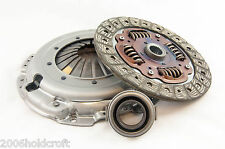 Genuine Honda CR-V CRV 3 Piece Clutch Kit