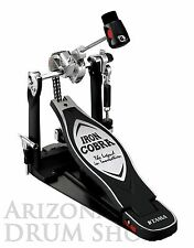 Tama Iron Cobra HP900PN Power Glide Single Bass Drum Pedal - NEW w/Warranty!