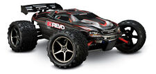 MPX TRAXXAS RTR 1:16 E Revo VXL Brushless Ready to Run 7107