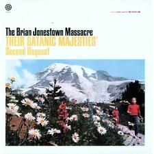 Their Satanic Majesties Second Request [180 Gram Vinyl] by The Brian...