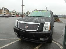 Cadillac: Escalade We Finance