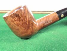 "FANTASTIC UNSMOKED 1960'S THICK CHUBBY LONG POT SMOOTH""""JEANTET ""BRUYERE DOMED!!"