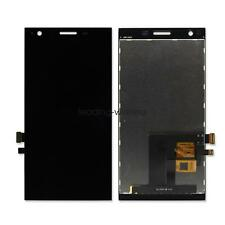LCD Display + Touch Screen Digitizer Assembly For ZTE T50 Blade Vec Pro Vec 4G