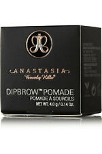 ANASTASIA Beverly Hills Dip Brow Pomade Dipbrow - Dark Brown - BRAND NEW