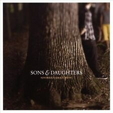 G, Sons & Daughters, Sovereign Grace Music, 636661002727,