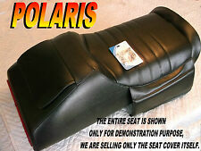 Polaris Wedge XC 440 600 700 1997-98 new seat cover XC440 XC600 XC700  535