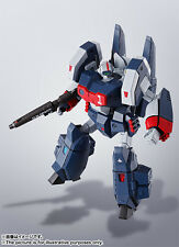 Hi-Metal R VF-1J Armored Valkyrie Macross NEW Intl. Shipping Included