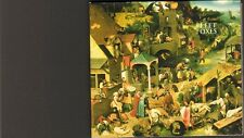 FLEET FOXES Same Selftitled NEW CD DIGIPACK 11 track  2008