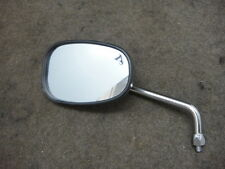 08 2008 KAWASAKI VN1600 VN1600B MEANSTREAK MIRROR, RIGHT #6060