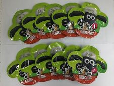 Shaun the Sheep The Movie Characters' Figures in Blind Bag-10 bags-Great Value!