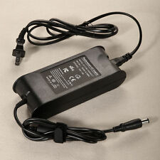 AC Adapter Charger Power Supply Cord For Dell Latitude e4300 e6400 e6410 e6