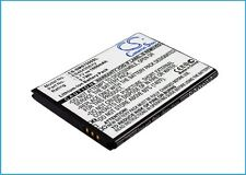 3.7V battery for Samsung Jena, Galaxy Young Duos, Galaxy Ace Duos, Galaxy Ace Q