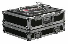 Odyssey FR1200E ATA Universal Pro DJ Turntable Flight/Road Case
