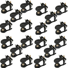 20 X Dental Lab Small Magnetic Articulator Adjustable Equipment For Dentist MS