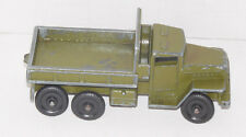 Genuine Soviet Army Military Vehicle URAL  USSR Model Diecast Toy