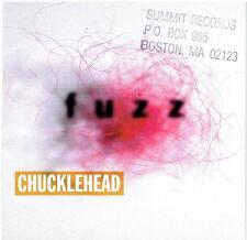 Chucklehead – Fuzz (Hip Hop, Rock, Funk)