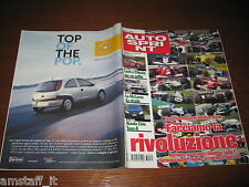 AUTOSPRINT 2003/30=RALLY GERMANIA LOEB CITROEN=HONDA CIVIC TYPE-R=MERCEDES SLR=