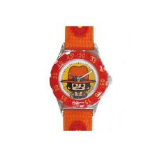 ONE PIECE  Ace Rotating bezel dive watch PansonWorks From Japan