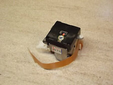 Pioneer PD-6010  Optical Pick-up PWY-004 CD Player Laser Lens Part